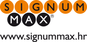 signum_max_boja