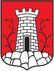 samobor_logo