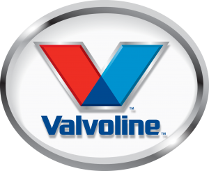 valvoline_badge