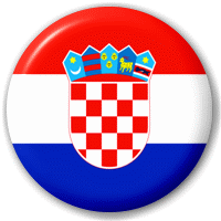 croatia_croatian_flag