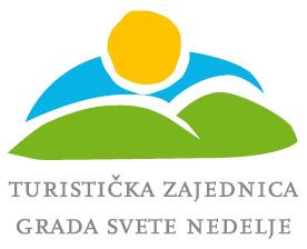 logo TZ Sveta Nedelja