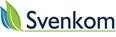 svenkom-logo