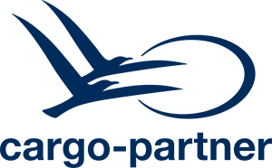 cargo partner logo